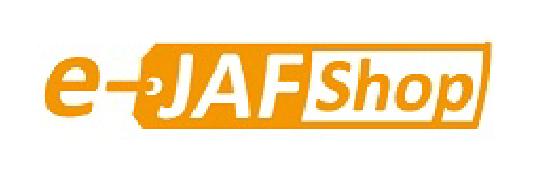 e-JAF Shop